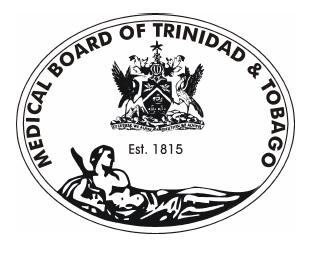 MBTT-Logo