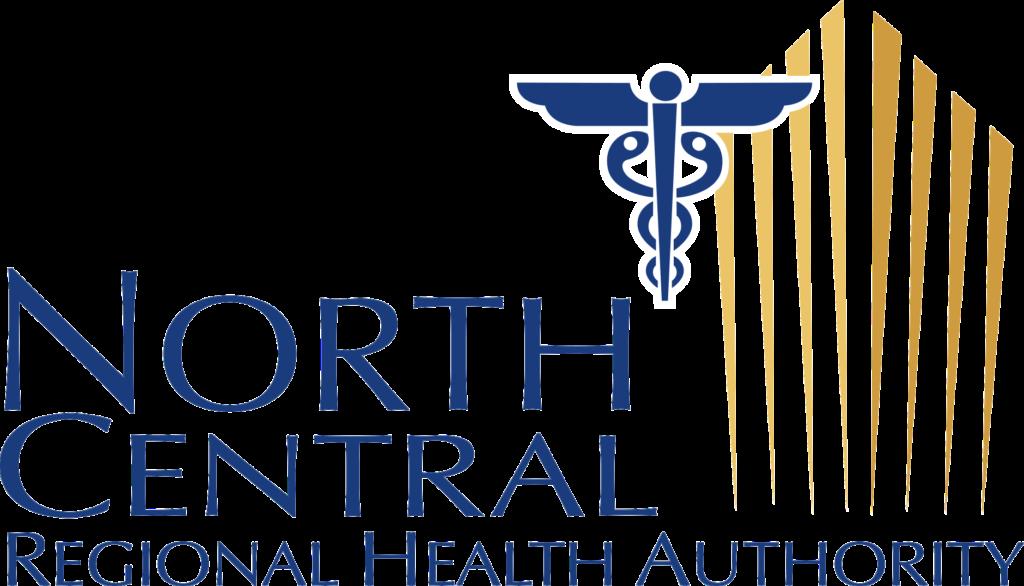 North Central Regional Health AuthorityNCRHA