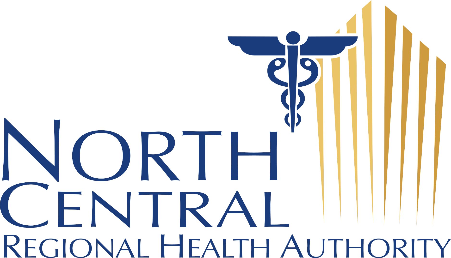 North Central Regional Health AuthorityNCRHA