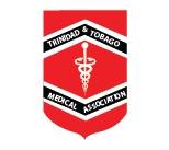 TTMA-Logo