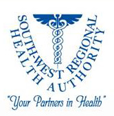 Southwest Regional Health Authority